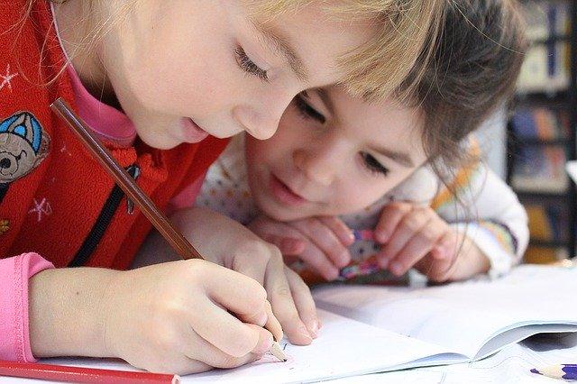 Schulleistungen verbessern