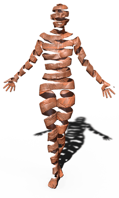 Körpergedächtnis